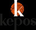 Kepos Logo